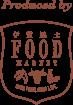 伊賀風土FOODマーケット